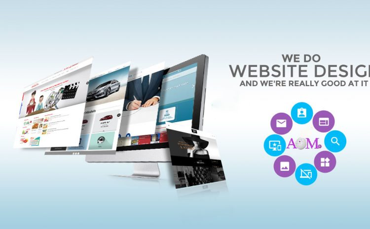Benefits of a Website for a Small Business in Nigeria